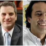 Los 10 mejores y peores gobernadores y alcaldes del país