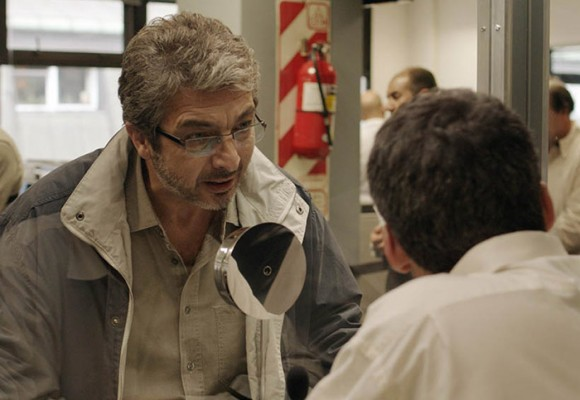 ¡Qué lejos estamos en Colombia del cine argentino!