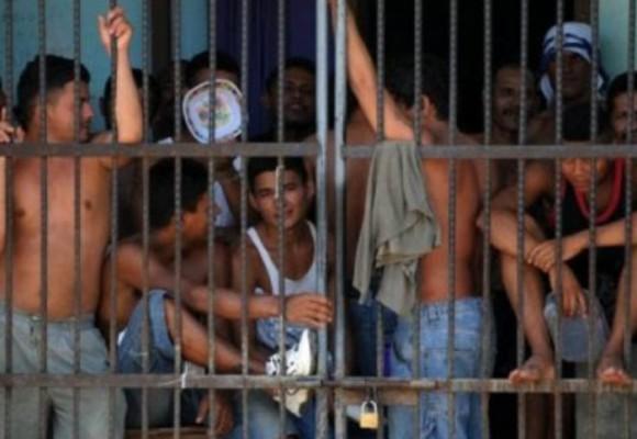 ¿Cómo es la vida de un opositor en la cárcel?