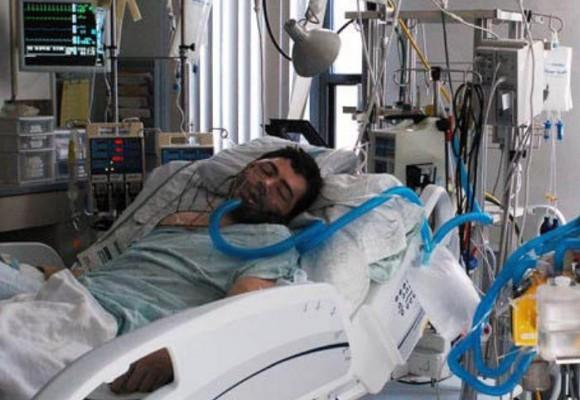 Sepsis, enfermedad silenciosa en cuidados intensivos