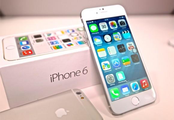Apple pide a usuarios no usar la actualización iOS 8.0.1
