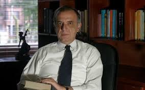 Iván Velázquez, investigador estrella de la parapolítica, en la mira del procurador Ordóñez
