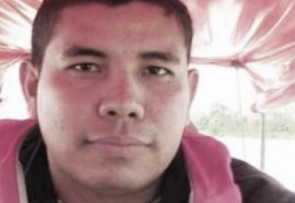 En memoria del periodista Luis Carlos Cervantes