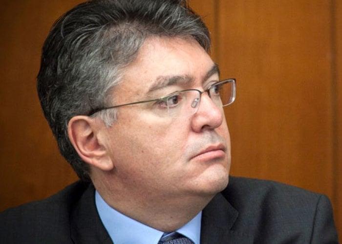 Carta abierta al Ministro Mauricio Cárdenas
