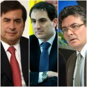 Los tres ministros que dejaron plantado al defensor del pueblo
