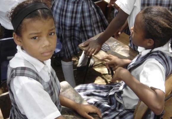 Lo que realmente importa en la educación