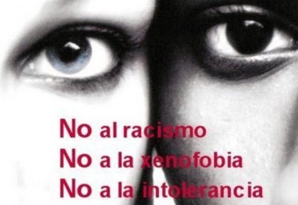Discriminación de colombianas en Argentina