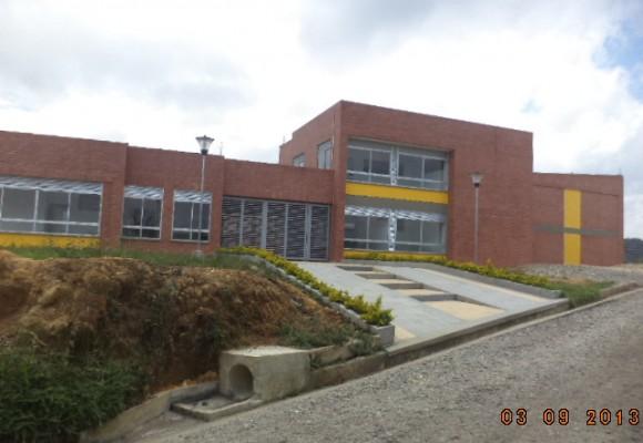 Crisis en el transporte escolar en Palocabildo Tolima