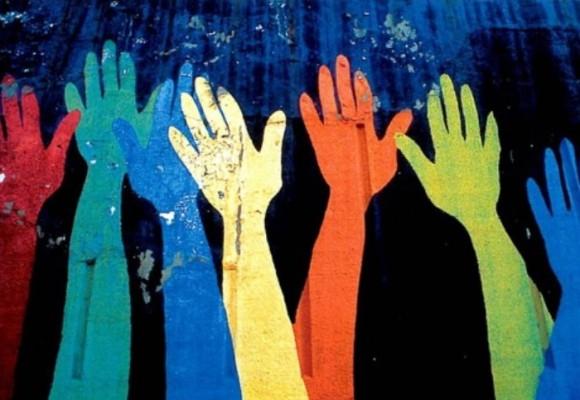 Colombia: Internet y movilización social
