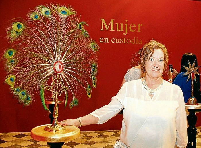 Se podrá ver la exposición prohibida en el Museo Santa Clara