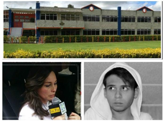 """""""Para nosotros recibir el sueldo no era una felicidad sino un martirio"""": exprofesora del Gimnasio Castillo"""