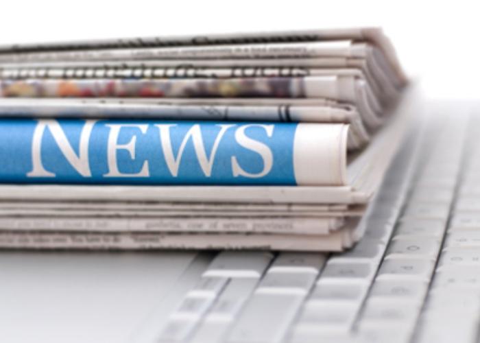 Los peligros de la mala prensa