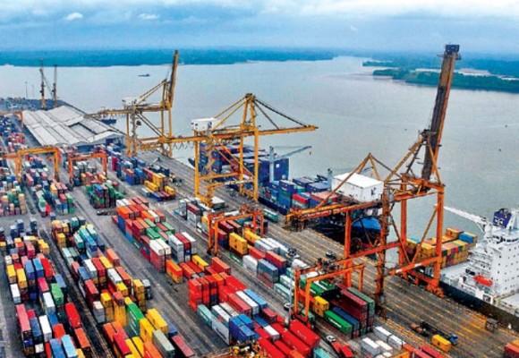 Cómo integrar las regiones para exportar más