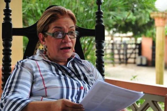 El giro inesperado en el caso de Silvia Gette: a la cárcel esposa de la víctima