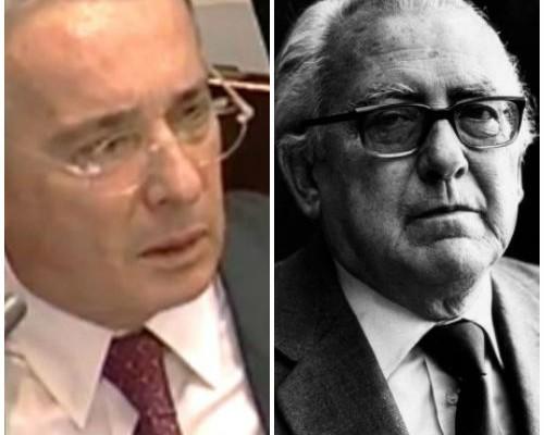 La prueba con que Uribe quiere desvirtuar lo que más le dolió del para debate