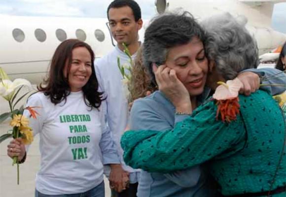 """No vamos a intercambiar impunidades"": Farc"