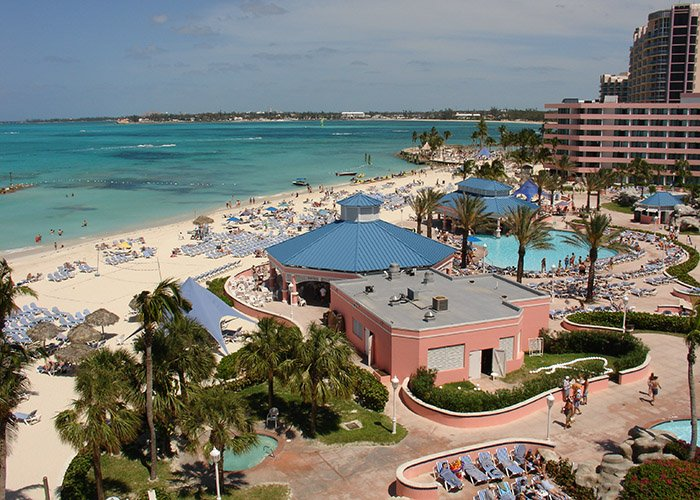 02-Bahamas_zz