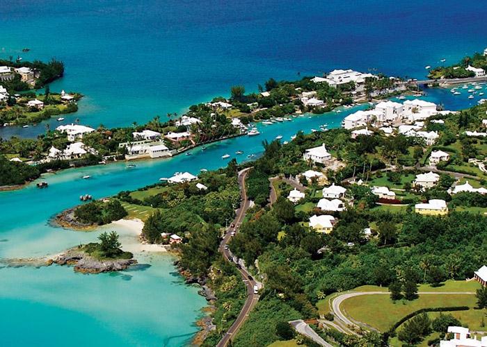 03-Bermudas