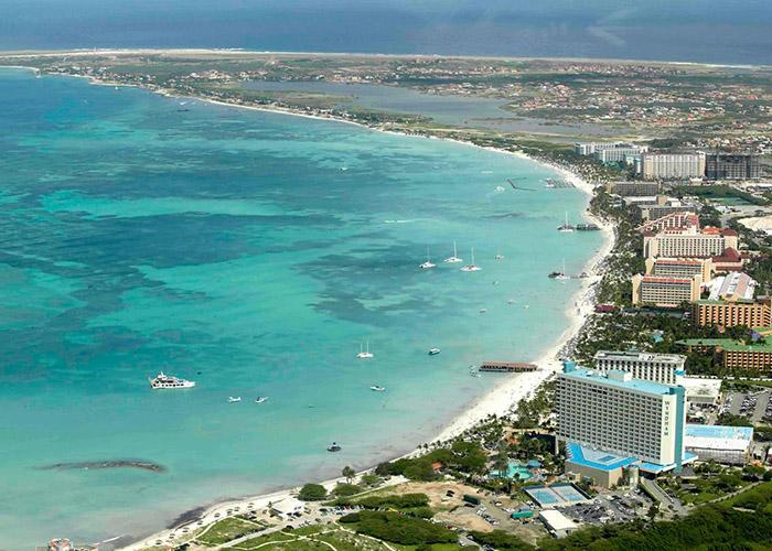 05-Aruba