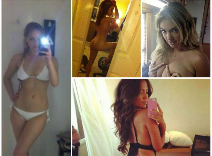 Chicas depilandose, fotos cristina castao desnuda