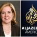 La voz y la imagen de los árabes llega al territorio norteamericano
