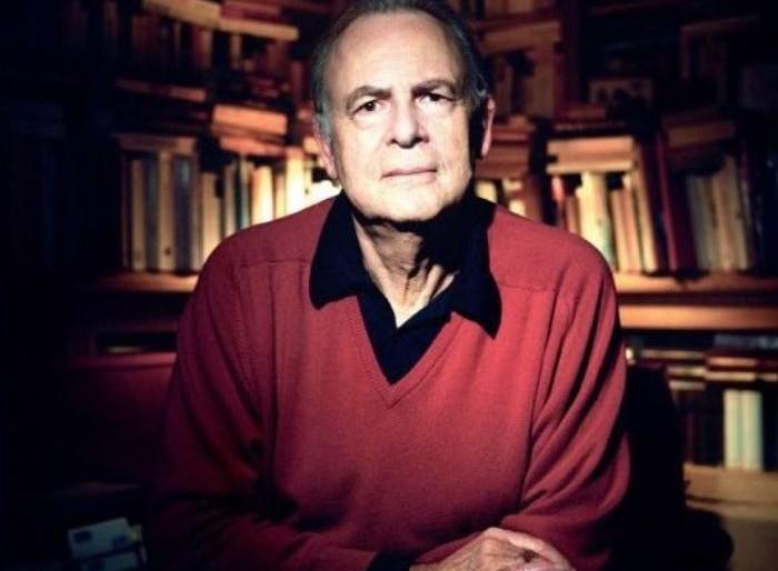 Un francés gana el Nobel de Literatura