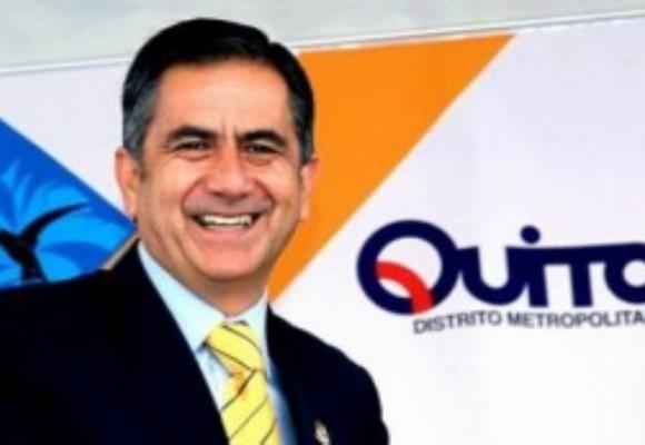 ¿Falla la agenda progresista en América Latina?