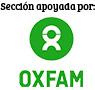 Apoyada-oxfam