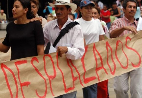 Un recorrido por la reconciliación en Antioquia