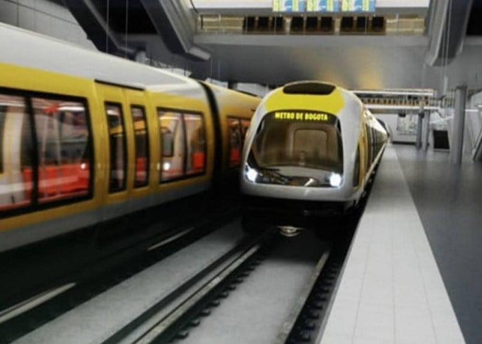 Metro elevado, ¿alternativa o populismo?