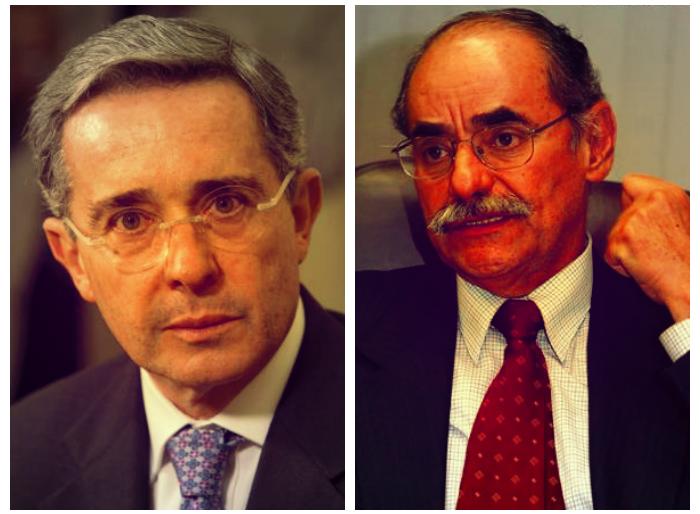 Las 52 capitulaciones  de Santos en La Habana y la respuesta de Serpa