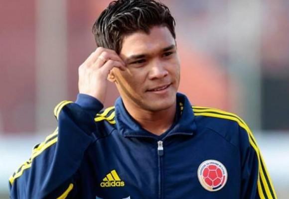 Teo Gutiérrez no merece jugar en la Selección Colombia