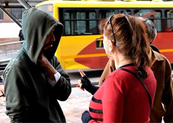 prostitutas los llanos de aridane historias de prostitutas