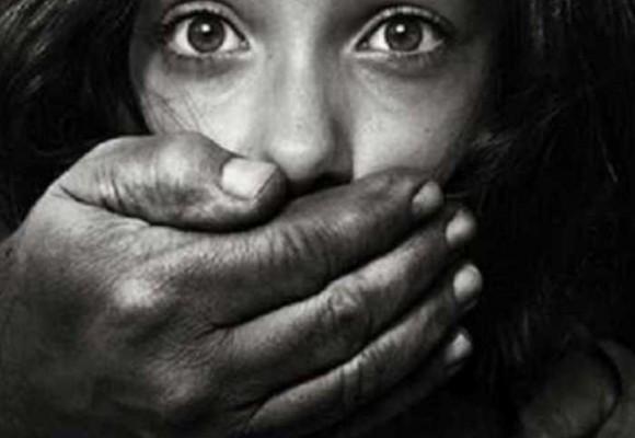 ¿Qué hace el país por las víctimas de trata?