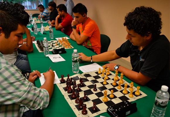 ¿Jugar ajedrez nos hace más inteligentes?