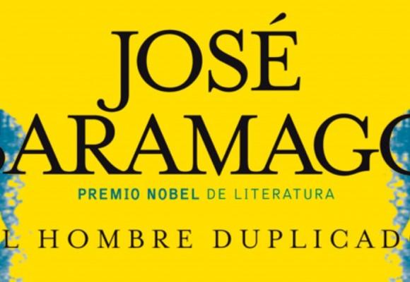 Leyendo a José Saramago