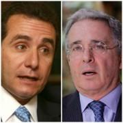 Bernardo Moreno echó al agua a Álvaro Uribe por las chuzadas