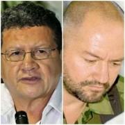 Lozada y los alfiles de Pablo Cataumbo que llegan a la Habana