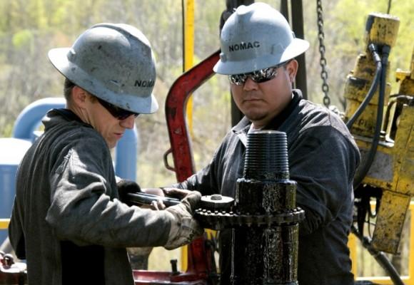 La amenaza silenciosa del Fracking