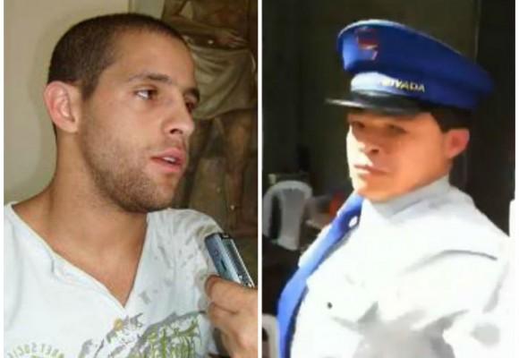 Video: clavadista olímpico es agredido por vigilantes en Medellín