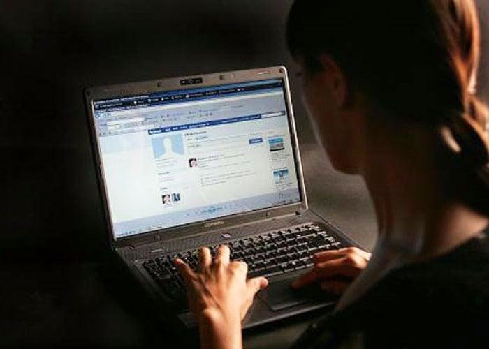 Denuncian otra manera de estafa en Facebook