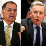 Ordóñez se desmarca de Uribe y entra al proceso de paz