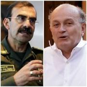 Las embarradas del General Palomino según Gardeazabal
