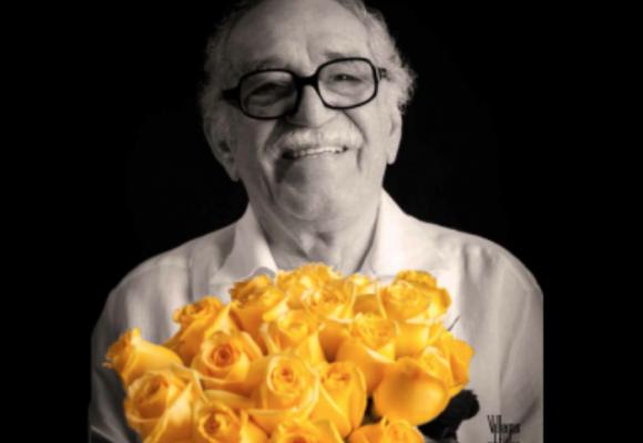 Último día de la fiesta de Gabo