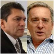 Coronel Rubio Conde, tercer jefe de seguridad de Uribe investigado por relaciones con paras