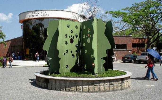 Los olvidados de la Universidad de Sucre