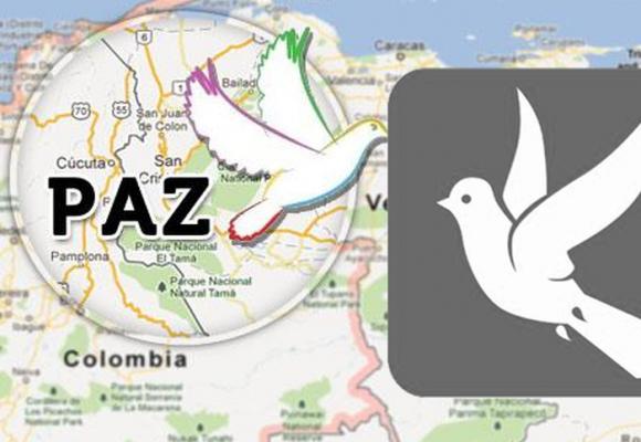 Aplicativo para que el país opine sobre el proceso de paz