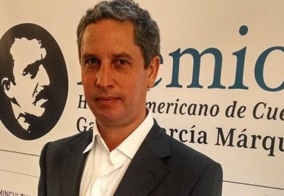 Premio Hisp. de Cuento Gabriel García Márquez