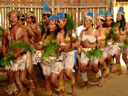Tinder indio baile cerca de Santander