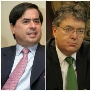Puja entre ministros por la plata para los escoltas de la UNP